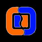 ГП «Изолиткоммунпром»