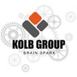 Kolb Group