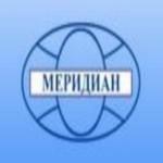 ЗАО «Меридиан»