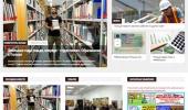 Реклама на PolBel.BIZ для членов БСПН