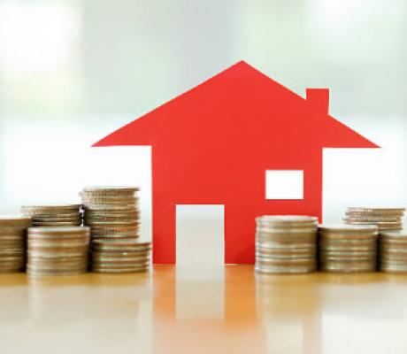 Правительственная комиссия с участием БСПН будет контролировать продажу госсобственности