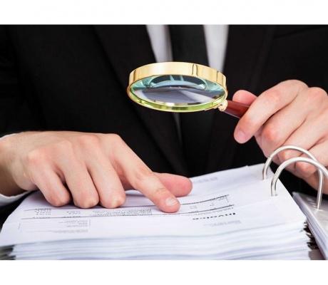 Бизнес требует скорректировать постановление КГК № 3