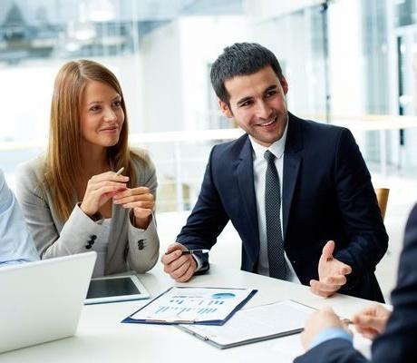 Директора обсудят корпоративное управление