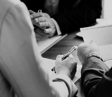 Обсудим тарифные (отраслевые) соглашения