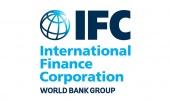 IFC предлагает создать экспертный центр для оценки для оценки новелл законодательства