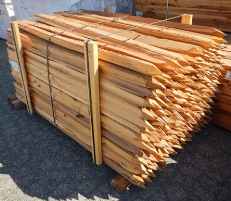 Деревообработчиков загоняют на биржу. Бизнес против.