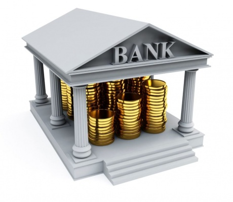 Чиновники потребовали от предприятий перевести счета в госбанки
