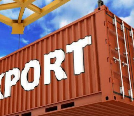 Поддержка экспорта: новый пакет мер