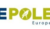 Туризм на Полесье