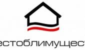 Каталог объектов недвижимости