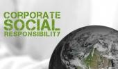 Банк БелВЭБ подготовил отчет об устойчивом развитии за 2016 г.