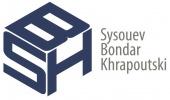 SBH усиливает представительство в Украине