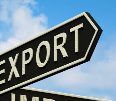 Деловая общественность одобряет стремление правительства усилить поддержку экспортеров