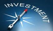 Финансовая поддержка малого предпринимательства