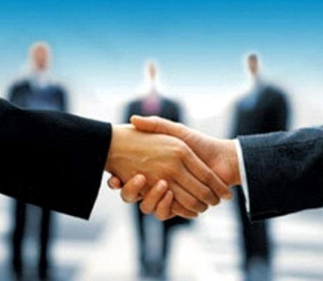 БСПН поможет наладить деловые связи с компаниями Германии