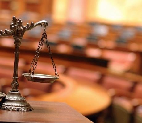 Подготовлен проект закона, сводящий воедино права коммерческих организаций