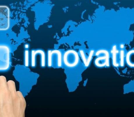 В Витебске состоится открытый семинар по инновациям