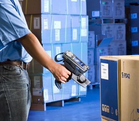 Обязательный переход на электронные накладные грозит ростом издержек малого и среднего бизнеса