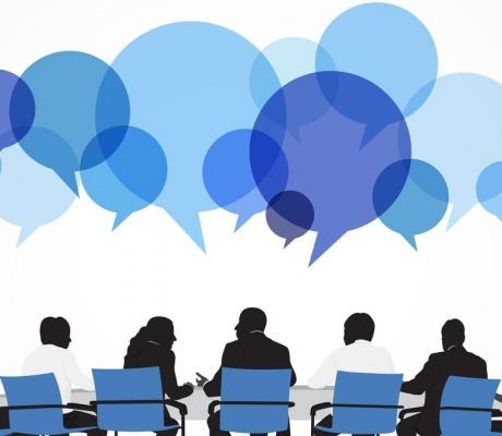 Заседание Совета делового сотрудничества бизнес-сообществ Беларуси и России