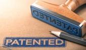 Применение законодательства об интеллектуальной собственности